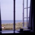Günstige Ferienhäuser in Dänemark